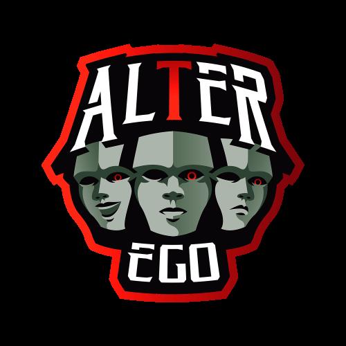 Alter Ego X