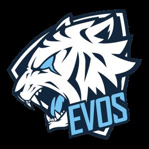 EVOS SG