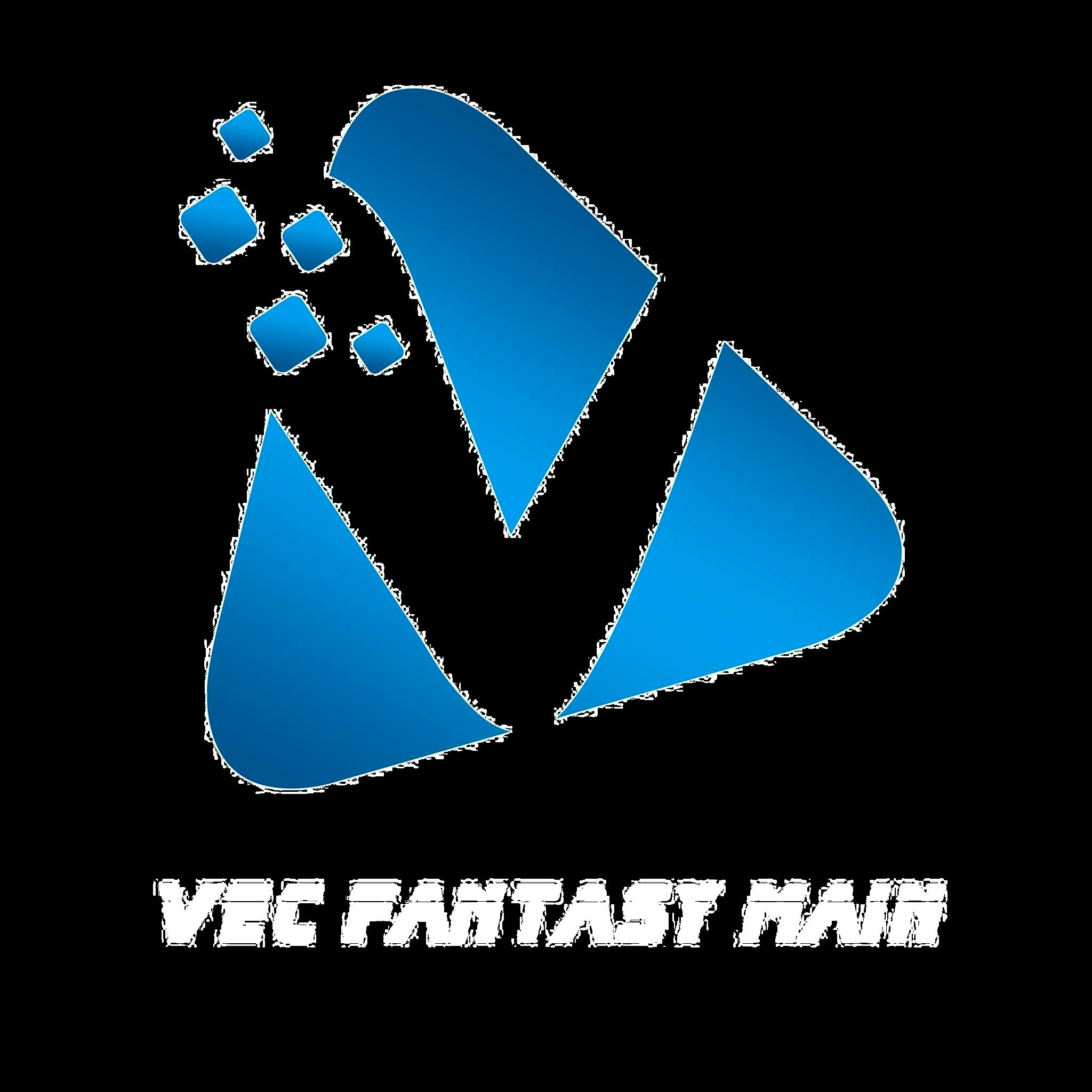 VEC Fantasy Main