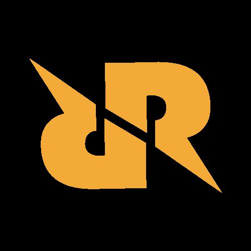 RRQ Sena
